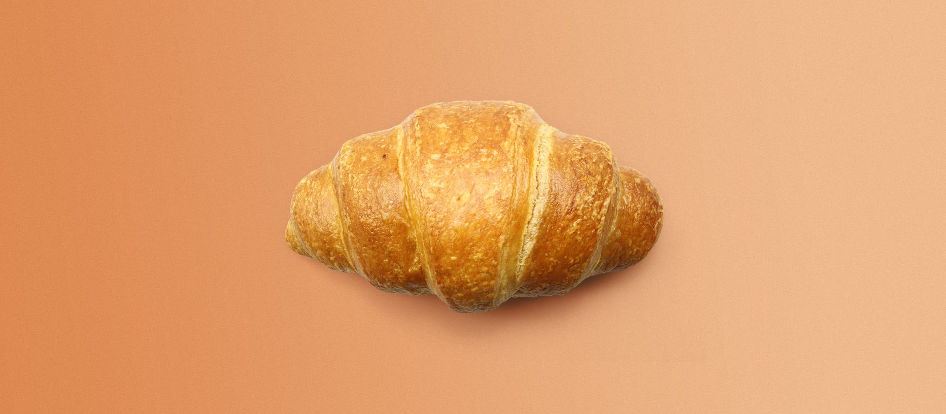 Web podskupiny croissant