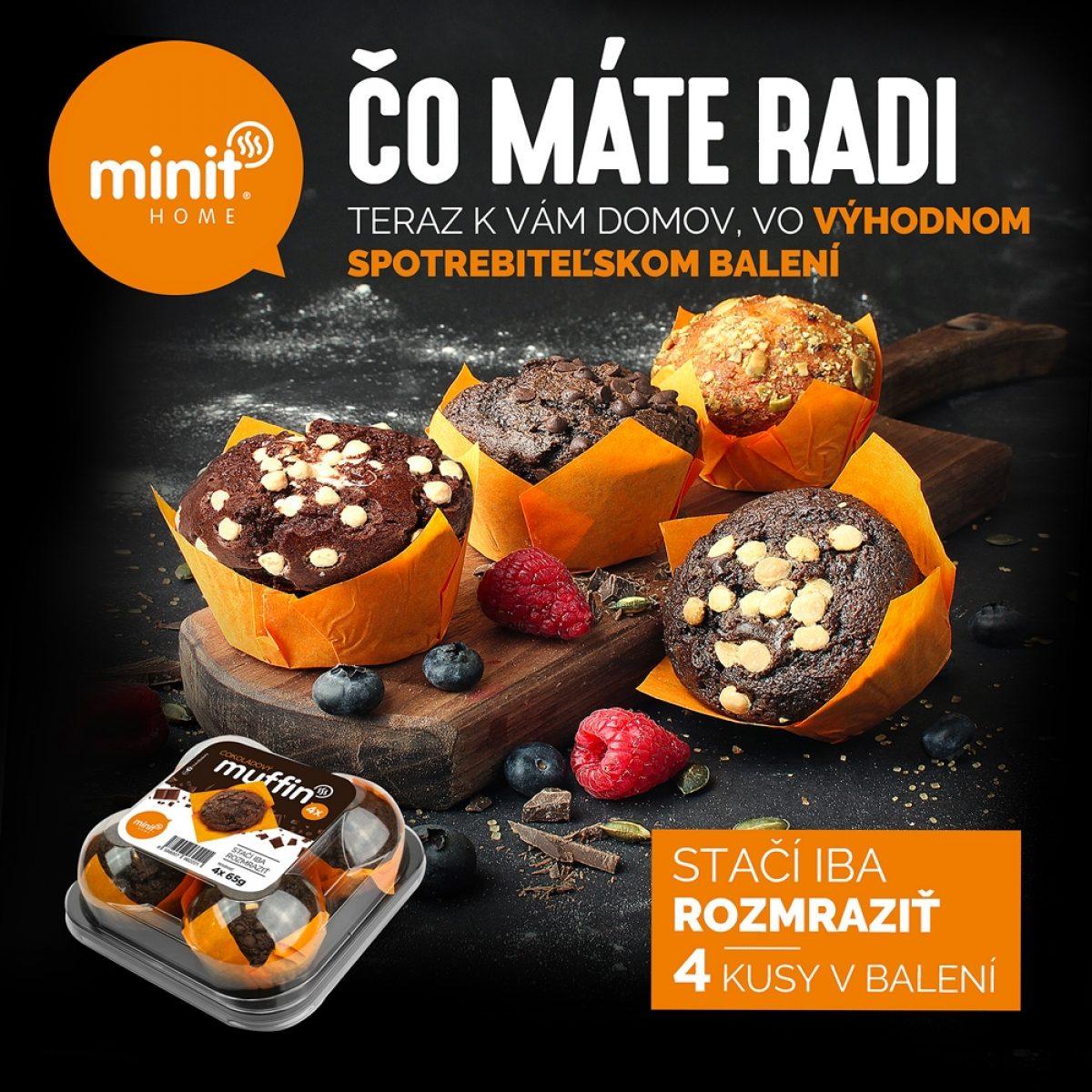 Muffin spotr FB