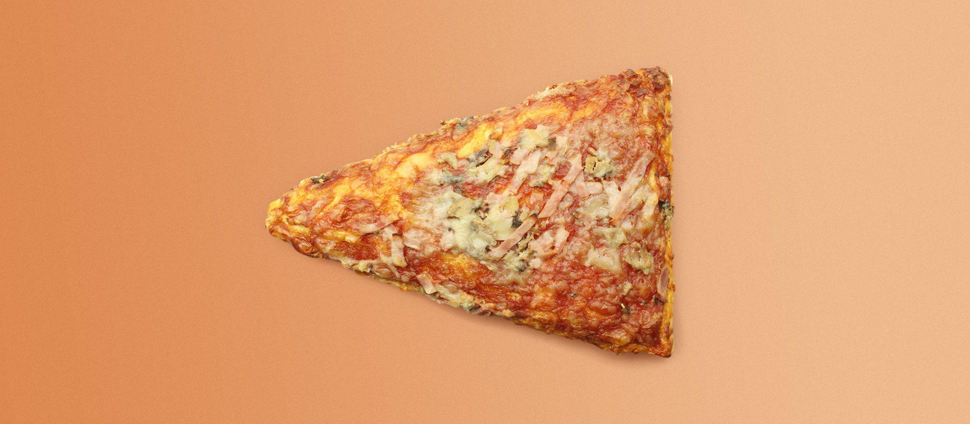 Web podskupiny pizza