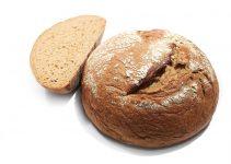 Chlieb ludwig image2