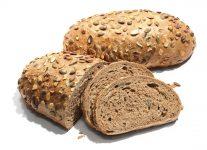 Kvaskovy tekvicovy chlieb image2