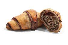 Mini rollo cokolada image2