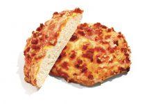 Minipizza klobasa image3