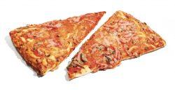 Pizza120 sunksamp image