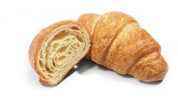 Xl croissant maslo image 3