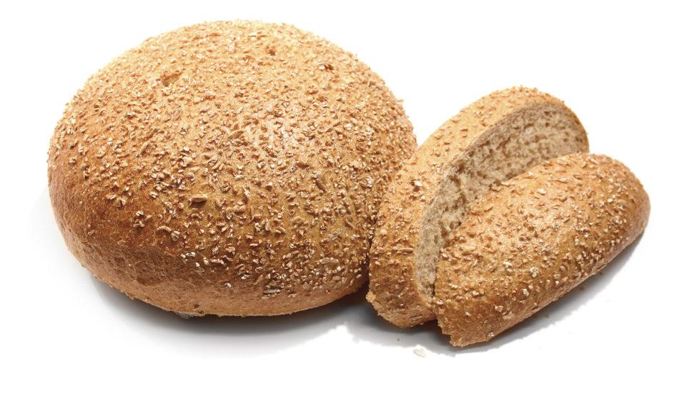 Chlieb celozrnny spaldovy image2