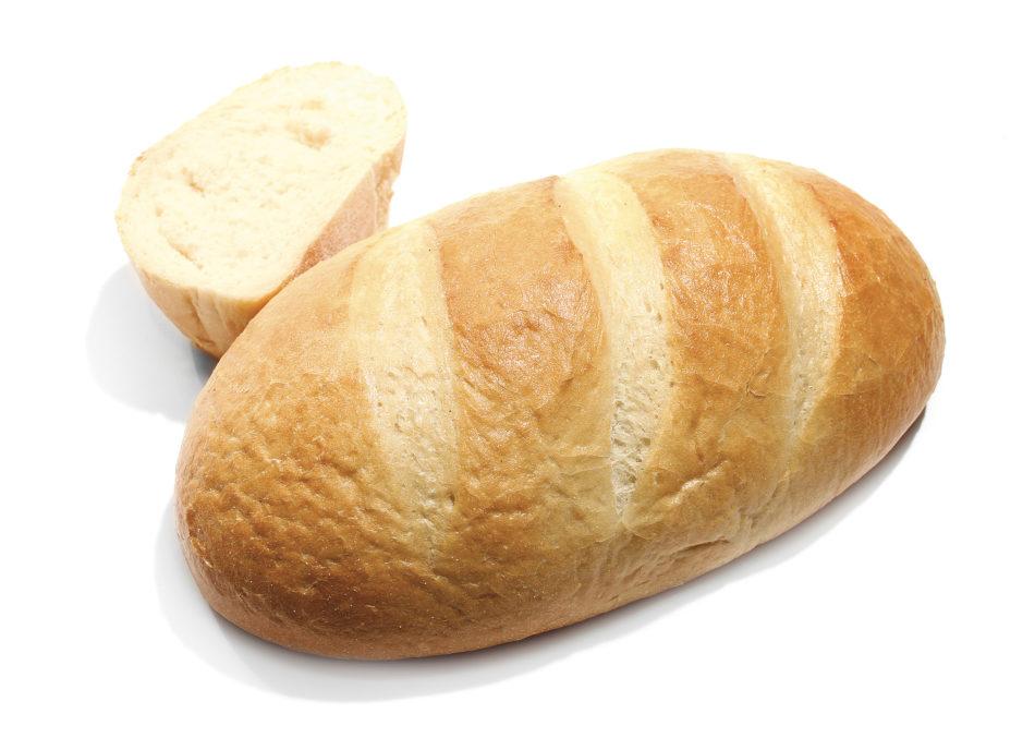 Kvaskovy chlieb madarsky image2