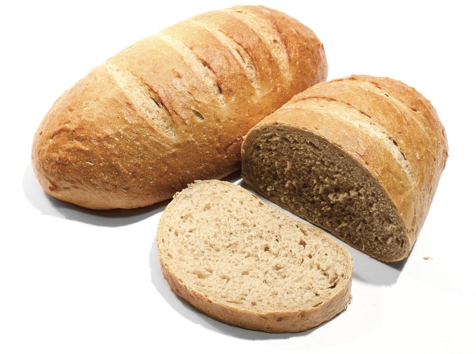 Kvaskovy chlieb slovensky image2