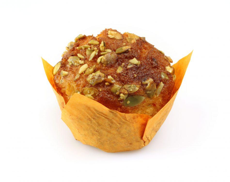 Muffin60 mrkva LR