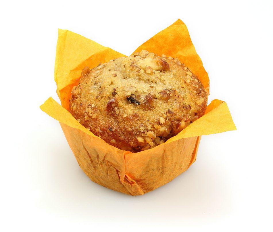 Muffin65 orech LR